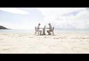 Giải trí - 3 video của Adrian Anh Tuấn-Sơn Đoàn chỉ cần xem là bạn muốn xách ba lô lên và đi du lịch