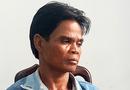 An ninh - Hình sự - Che giấu tội ác 10 năm: sát hại, chôn xác vợ sau nhà