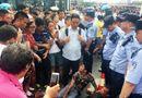 Tin thế giới - Trung Quốc: 67 người biểu tình bị bắt ở Bắc Kinh