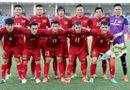 Thể thao - Đội tuyển quốc gia được tiếp thêm sức mạnh trước thềm SEA Games 29