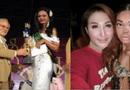 Cộng đồng mạng - Bất ngờ với cuộc sống của hoa hậu chuyển giới Thái Lan xấu nhất lịch sử