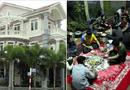 Đời sống - Nỗi khổ sở của cặp vợ chồng Hà Nội vì xây nhà hoành tráng tiền tỷ cho đại gia đình