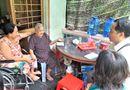 Kinh doanh - Vinamilk thăm hỏi và tri ân tới các mẹ Việt Nam Anh Hùng