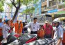 Tin trong nước - Thông tin bất ngờ vụ một phó chủ tịch phường ở TP.HCM