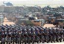 Tin thế giới - Trung Quốc: Lo sức mạnh quân đội bị suy yếu vì nghiện game