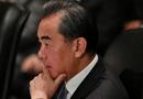 Tin thế giới - Lệnh trừng phạt Triều Tiên tác động lớn nhất đến Trung Quốc