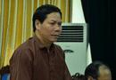 Tin trong nước - Vụ 8 người chạy thận tử vong: Cách chức Giám đốc BVĐK Hòa Bình 1 năm