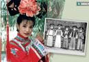 Chuyện làng sao - Sau 20 năm, danh tính Tiểu Yến Tử ngoài đời thật phim Hoàn Châu Cách Cách mới được tiết lộ