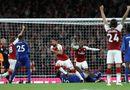 Bóng đá - Arsenal đánh bại Leicester tại trận khai mạc Ngoại hạng Anh