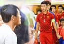 """Bóng đá - U22 Việt Nam săn vàng SEA Games: Chẳng cần """"cạn đìa"""", cũng đã """"biết lóc trê"""""""