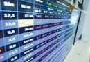 Kinh doanh - Vì sao nhiều ngân hàng chậm lên sàn?