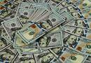 Tin trong nước - Tỷ giá USD 16/8: Đồng USD tăng dựng ngược