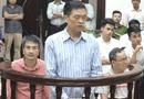 An ninh - Hình sự - Đại án Vinashinlines: Giang Kim Đạt bị đề nghị giữ nguyên án tử hình