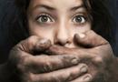 """An ninh - Hình sự - Giải cứu nữ tiếp viên bị """"giang hồ"""" bắt cóc, đánh đập"""