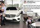 Cộng đồng mạng - Sự thật câu chuyện vợ làm thê lương 3 triệu mua xe 2,4 tỷ tặng sinh nhật chồng