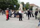 Tin thế giới - Tấn công bằng dao ở Phần Lan, nhiều người bị thương