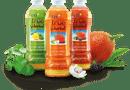 Kinh nghiệm mua hàng - Thức uống từ thảo dược thiên nhiên: Xu thế mới dành cho người tiêu dùng thông thái