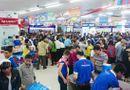 Thị trường - Trần Anh xem xét bán trên 25% vốn cho Thế Giới Di Động