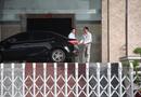 Tin trong nước - Ủy ban Kiểm tra TƯ làm việc về những sai phạm tại Ban chỉ đạo Tây Nam bộ