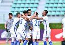 Thể thao - Thái Lan và Malaysia sẽ tranh HCV bóng đá nam Seagame 29