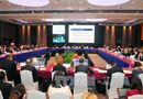 Tin trong nước - APEC 2017: Khai mạc Hội nghị lần thứ ba các quan chức cao cấp APEC