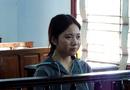 An ninh - Hình sự - Nhậu say gây tai nạn chết người, nữ sinh viên khóc nức nở tại tòa
