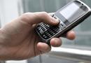 An ninh - Hình sự - Bắt thêm 1 nghi phạm nhắn tin đe dọa Chủ tịch TP Đà Nẵng
