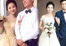 Cộng đồng mạng - Đăng ảnh cưới lên mạng, thiếu nữ 1998 khiến cộng đồng nam bức xúc