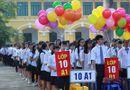 Tin trong nước - Hôm nay, hơn 22 triệu học sinh, sinh viên bước vào năm học mới
