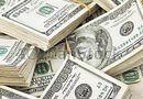 Tin tức - Tỷ giá USD 6/9: Đô la Mỹ tiếp tục trượt giá
