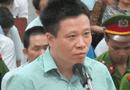 """Tin tức - Hà Văn Thắm: """"Nghĩ cùng lắm mất chức, vi phạm hành chính chứ không phạm tội hình sự"""""""