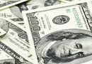 Tin tức - Tỷ giá USD 7/9: Chưa cắt được đà giảm của đồng bạc xanh