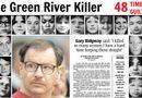 Đời sống - Những gã sát nhân ghê tởm của thời hiện đại
