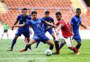 Thể thao - Thái Lan, Malaysia bị đặt nghi vấn bán độ tại SEA Games 29
