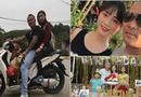 Đời sống - Chuyện tình của cô gái 9X xinh đẹp từ bỏ tất cả để ở bên ông bố 2 con