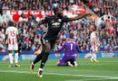 Thể thao - Tin HOT MU: Ibra trở lại, Lukaku lọt top tiền đạo Quỷ đỏ