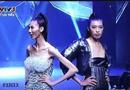 Chuyện làng sao - Kim Dung đăng quang, nhưng đây là là nhân vật được chú ý nhất đêm chung kết Next Top 2017