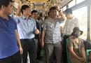 Tin tức - Sở GTVT Hà Nội: Nhiều tuyến BRT có dấu hiệu quá tải trong giờ cao điểm