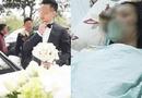 Tâm sự gỡ rối - Hủy hôn với người yêu 7 năm bị mắc bệnh hiểm nghèo, chàng trai làm đám cưới với người mới