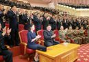 """Tin thế giới - Triều Tiên cảnh báo Mỹ phải """"trả giá thích đáng"""""""