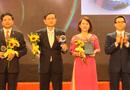 Video-Hot - Video: Bộ KH&CN tổ chức lễ trao Giải thưởng Chất lượng Quốc gia 2016