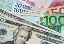 """Tin tức - Tỷ giá USD 13/9: Đồng USD lấy lại đà tăng sau chuỗi ngày """"u ám"""""""