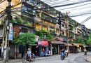 Thị trường - Câu chuyện của những người rời nhà tập thể sang sống chung cư