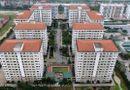 Tin tức - Hà Nội sắp có khu nhà ở xã hội cho 12.000 dân tại huyện Đông Anh