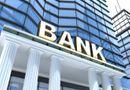 Tin tức - Công nghệ phát triển, 30% nhân viên ngân hàng sẽ mất việc trong 5 năm tới