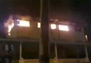 Tin thế giới - Malaysia: Cháy lớn ở trường học tôn giáo, 25 người thiệt mạng