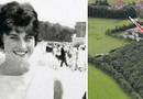 Đời sống - Người đàn ông trồng 6.000 cây để tưởng nhớ vợ, 17 năm sau bí mật lớn được phát hiện