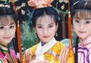 """Chuyện làng sao - Hoàn Châu Cách Cách: """"Hạ Tử Vy"""" lộ bản chất xấu xa, Triệu Vy trở thành nghệ sĩ bị ghét nhất 2017?"""