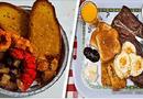 """Đời sống - Trước giờ hành quyết các tử tù yêu cầu """"bữa ăn cuối cùng"""" như thế nào?"""