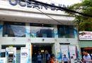 """Kinh doanh - Vụ 500 tỷ đồng tiết kiệm bị """"bốc hơi"""": OceanBank chính thức lên tiếng"""